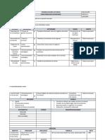 FORMATO CARACTERIZACION 1 VENTAS(1).docx