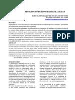ARTICULO_FISICA.docx