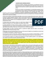 ALGUNOS PILAEES CEREBRALES BÁSICOS.docx