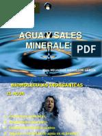 01.-El Agua - Cepreu Upao (1)