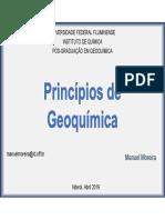 Princípios de Geoquímica.pdf