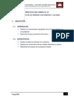 PRÁCTICA DE CAMPO N.docx