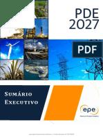 Sumario Executivo PDE 2027.pdf