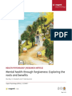 Mental Health Through Forgiveness Exploring the Roots and Benefits.pdf