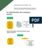DOCUMENTOS IMPLICADOS EN EL ACTO DE COMPRA - costos.docx