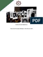 EXTRAVÍO DE PERSONAS.pdf