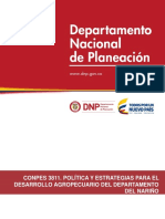 DOCUMENTO GUIA DNP