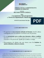 argumentacion 1-2.pdf