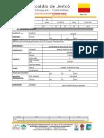 INFORME DE ACTIVIDADES MARZO 2019.docx