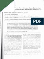 261-264.pdf