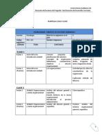 CLASE A CLASE PSICOLOGIA ORGANIZACIONAL - GUIA DOCENTE.docx