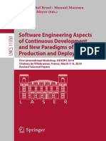 Software Engineering Aspects of Continuous Development and New Paradigms of Software Pr.pdf