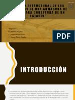 acero-2018-ii.pdf