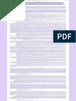 OPOSA vs FACTORAN.pdf