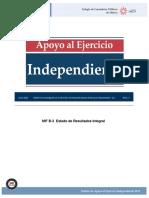 boletin_apoyo_ind_sur_3.pdf