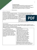 RESUMEN _ 3erP EVOLUTIVA.docx