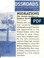 Migrations Jewish 00 Rogo