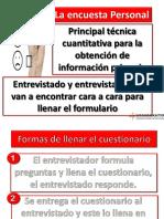 Encuesta y tipos de preguntas.pdf