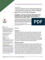 CheXnet.pdf