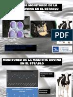 1_Carlos Chauca - Métodos de monitoreo de la mastitis bovina en el establo.pdf
