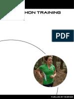 Science in sport Marathon Guide.pdf