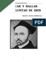 fiorito-ee-san-ignacio.pdf