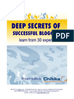 Deep-Secrets-of-Successful-Blogging.pdf