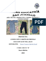 CARATULA DEL PROYECTO.docx