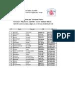 iosm_la2.pdf