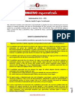 Informativos 2013 do STJ (511 - 532).pdf