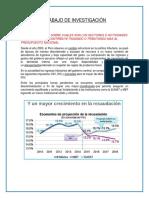 TRABAJO-DE-INVESTIGACIÓN.docx