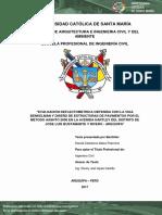 45.0216.IC.pdf