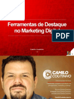 Ferramentas de Destaque no Marketing Digital - 1.8.pdf