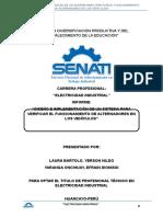 PROBADORES DE ALTERNADORES.doc