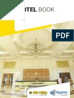 hotel_book.pdf