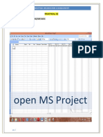Ammar Ioom PDF PDF