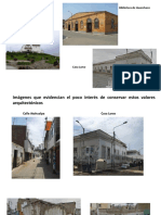 SECTOR huanchaco
