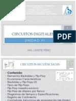 2018-1  CD  6 UNIDAD