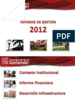 informe-gestion-2012_2 (1).pdf