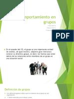 Comportamiento en grupos.pptx