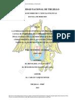 AvalosLeiva_D - MaldonadoJara_H.pdf