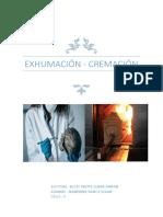 EXHUMACIÓN.docx