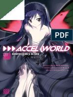 Accel World - Volume 01 [Yen Press] [Kindle] [danke-Empire_CalibreV1DPC].pdf