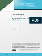 pp.8181
