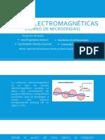Act. 2.3.1 Ondas Electromagneticas