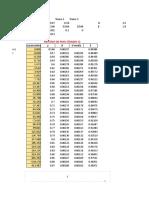 Perfiles 2 modificado.xlsx