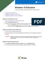 Win10EDU_PostOrderPage_en.pdf