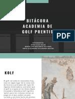 BITÁCORA GOLF.pdf