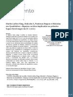 13054-51247-1-PB.pdf