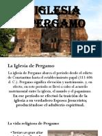 Iglesias del Apocalipsis.pptx